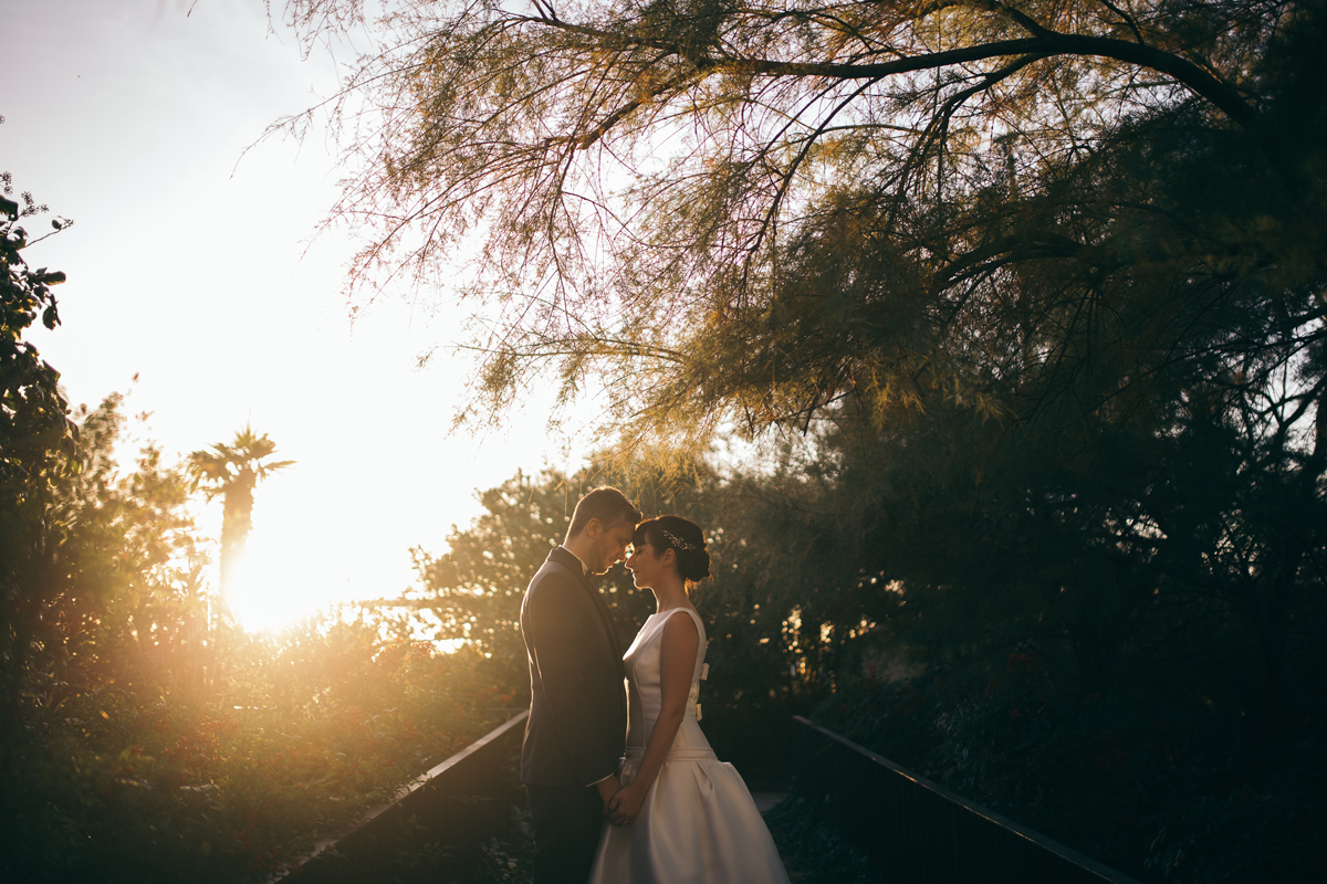 EMILIE+ANTHONY_DAY_AFTER-74.jpg