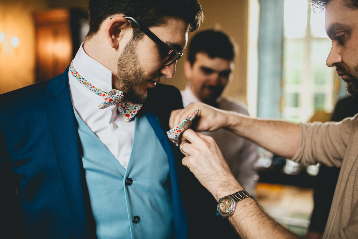 Wedding_C+J_benon_2016-87.jpg