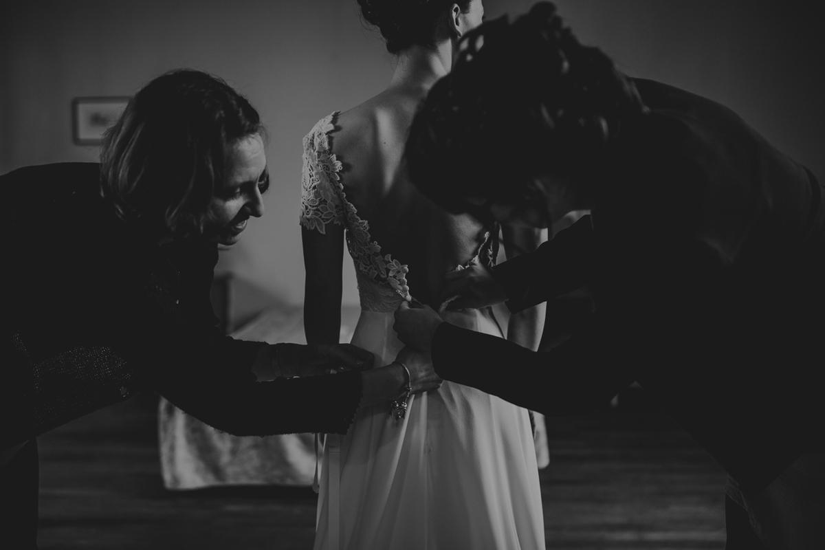 Wedding_C+J_benon_2016-110.jpg
