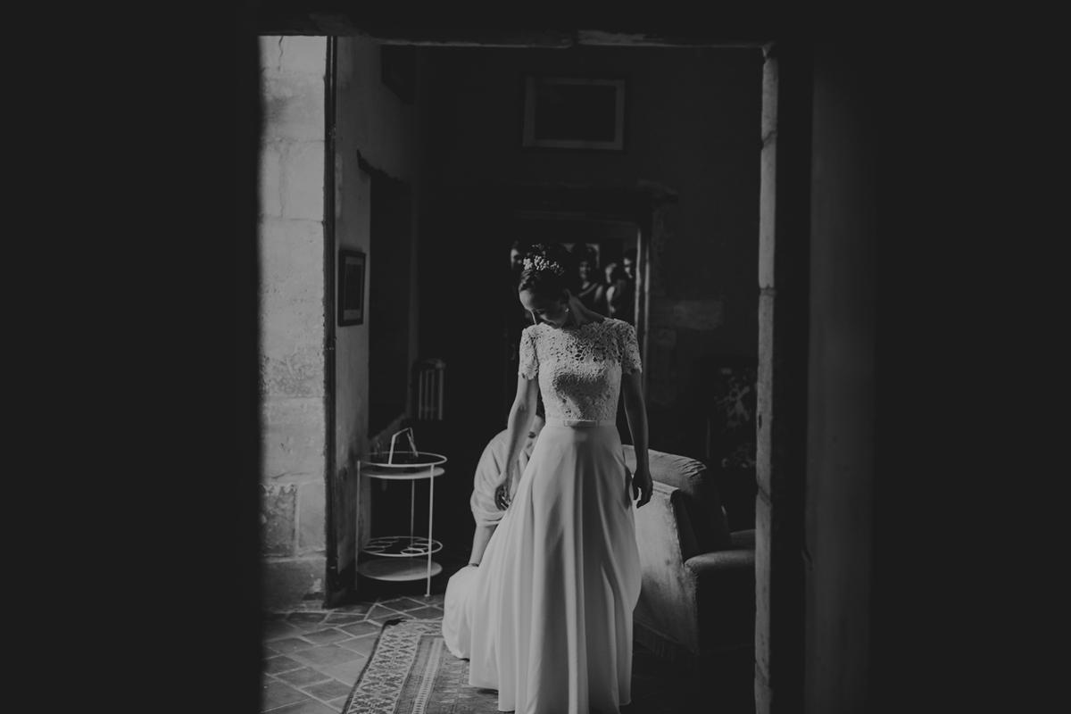Wedding_C+J_benon_2016-130.jpg
