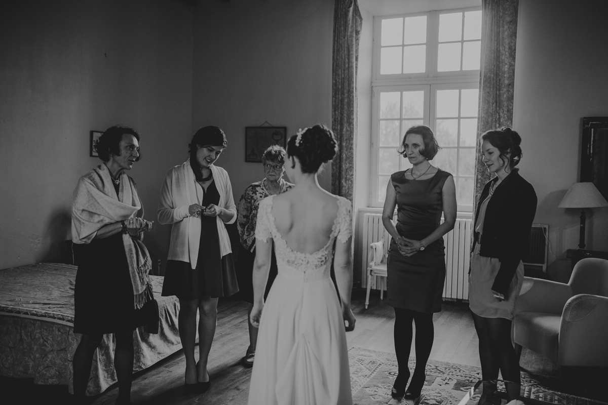 Wedding_C+J_benon_2016-123.jpg