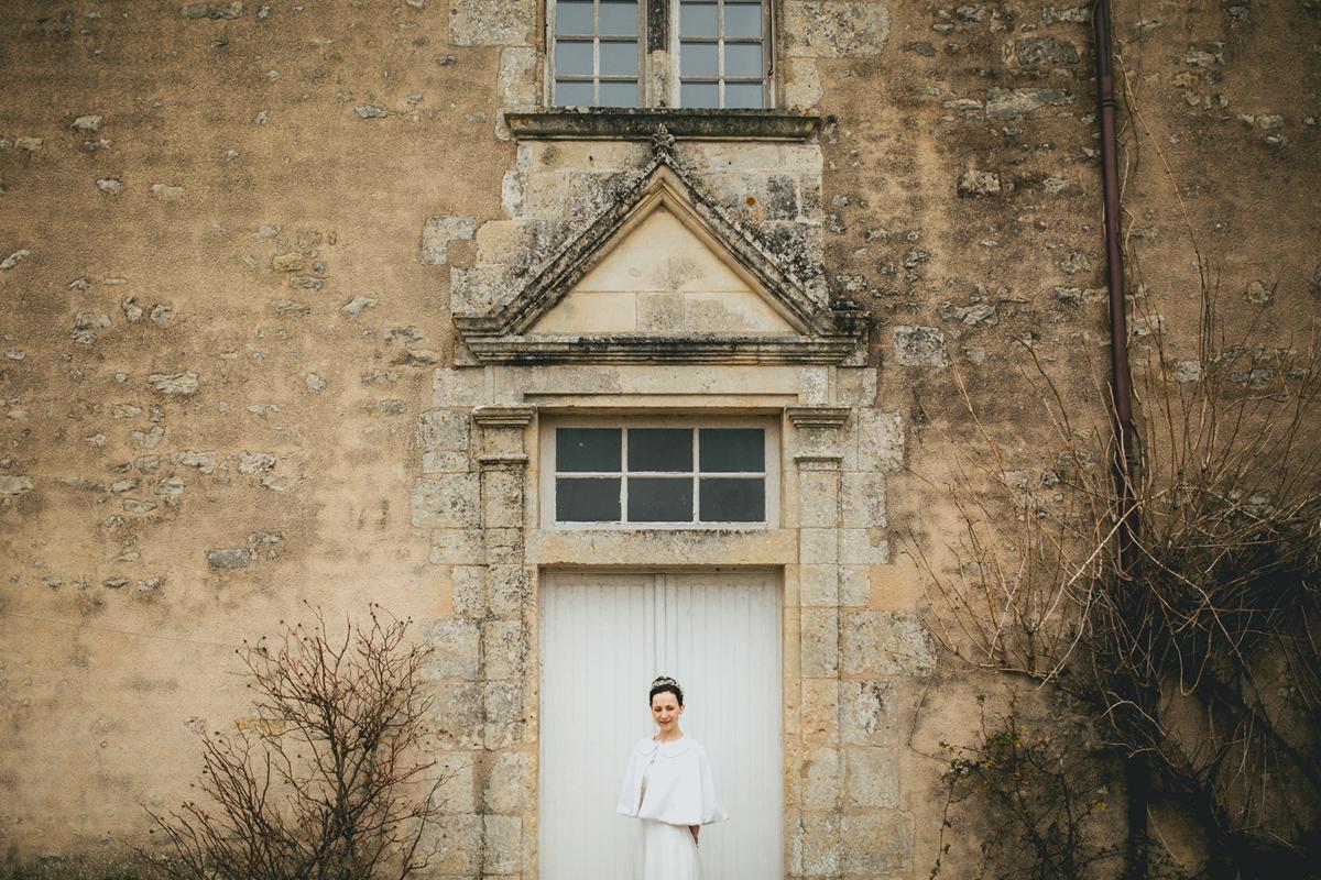 Wedding_C+J_benon_2016-149.jpg