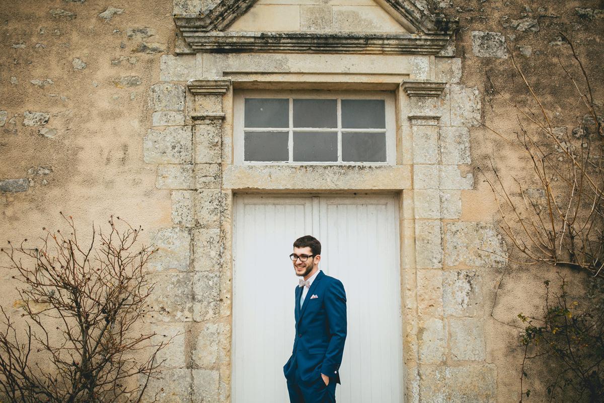 Wedding_C+J_benon_2016-155.jpg