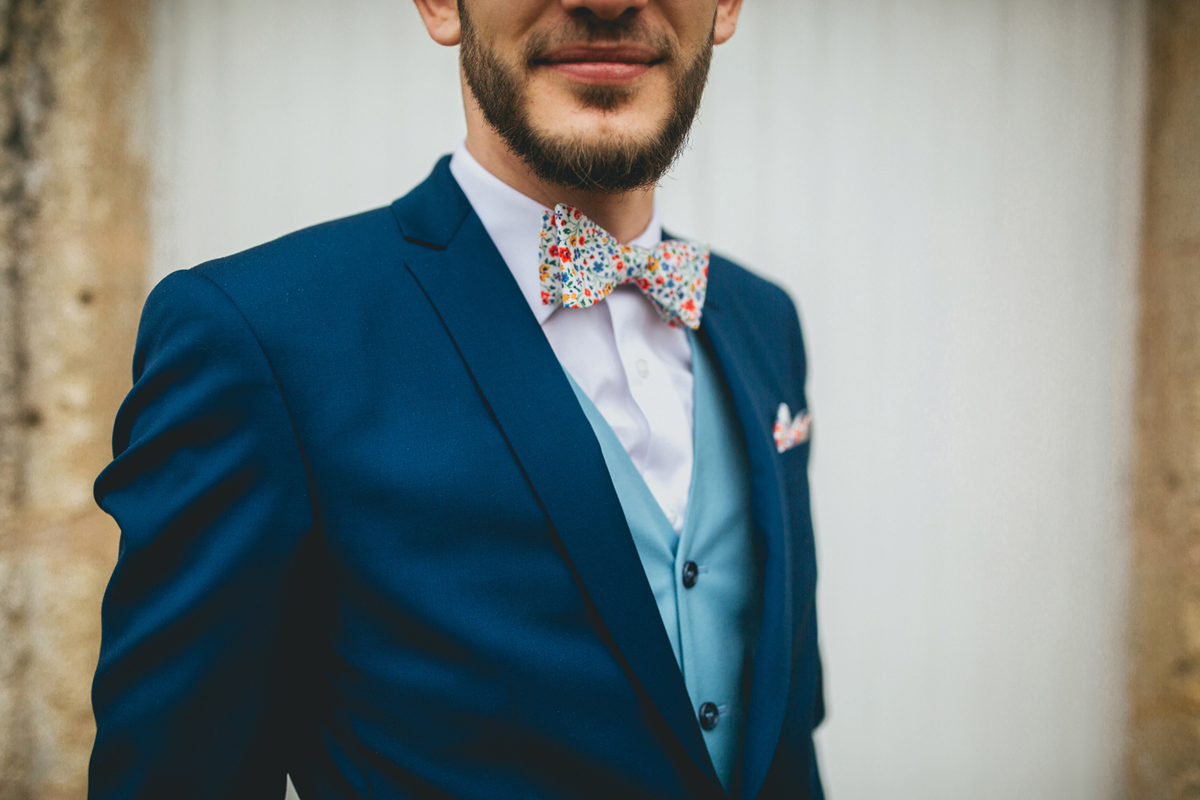 Wedding_C+J_benon_2016-157.jpg
