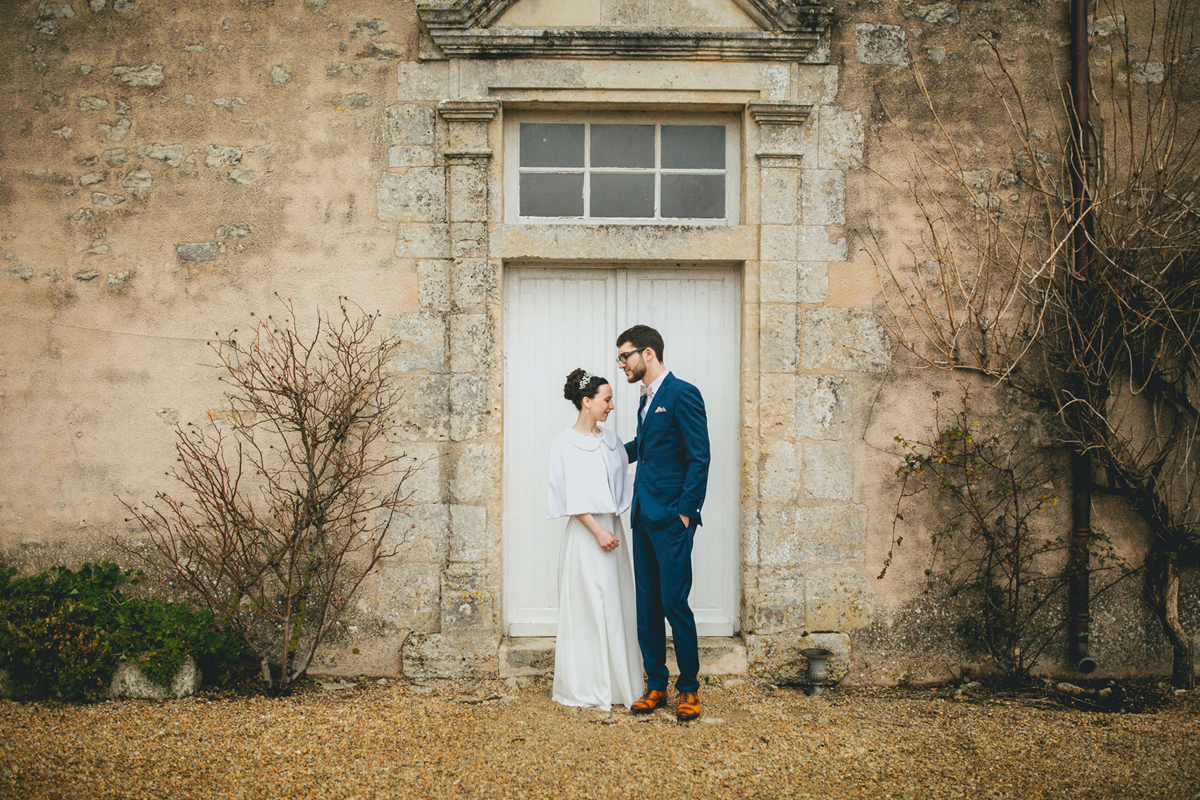 Wedding_C+J_benon_2016-162.jpg