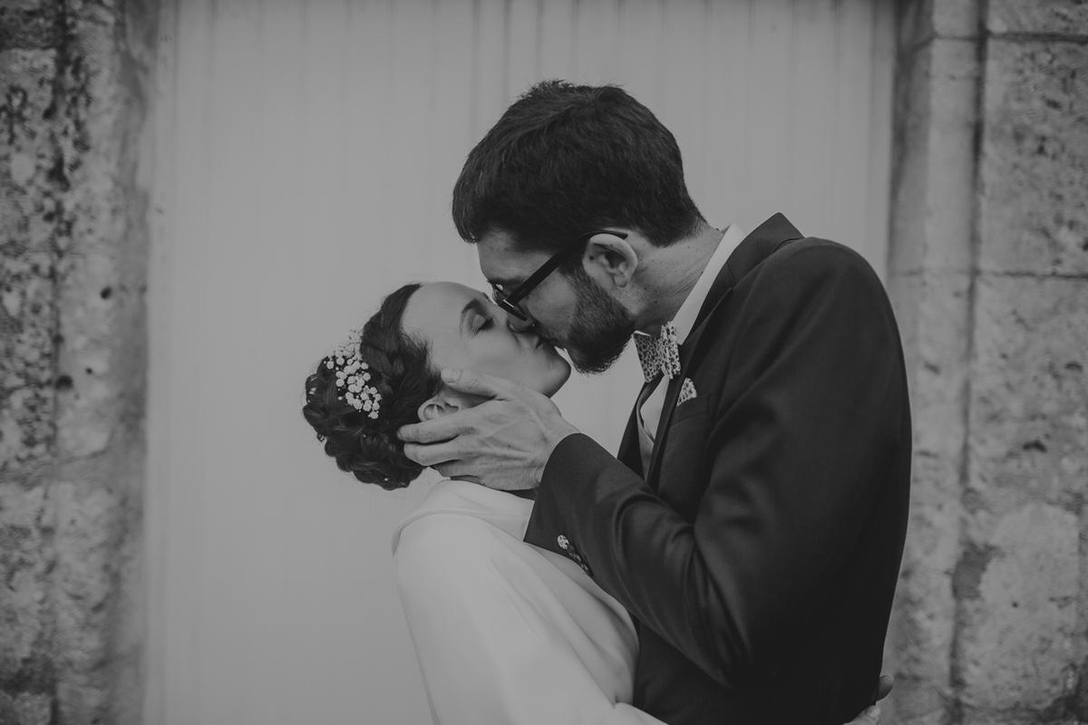Wedding_C+J_benon_2016-164.jpg