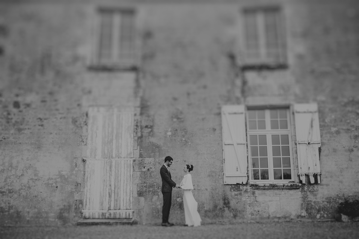 Wedding_C+J_benon_2016-169.jpg