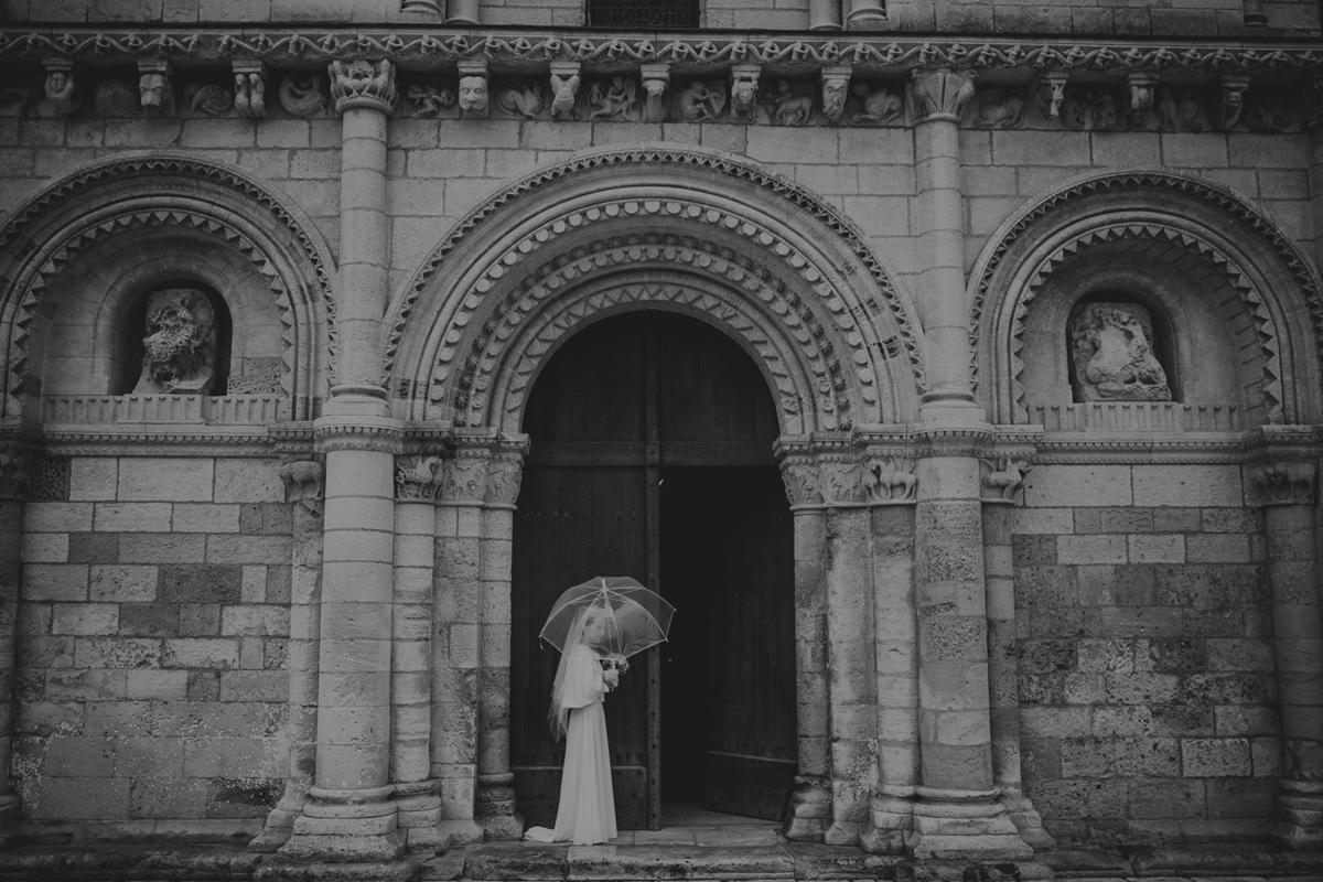 Wedding_C+J_benon_2016-269.jpg
