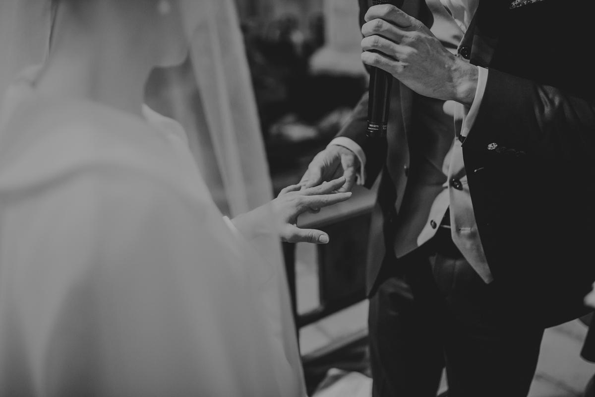 Wedding_C+J_benon_2016-364.jpg