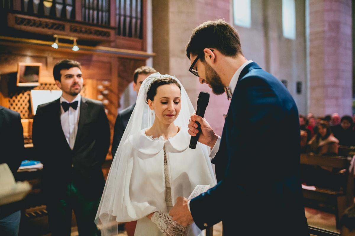 Wedding_C+J_benon_2016-356.jpg