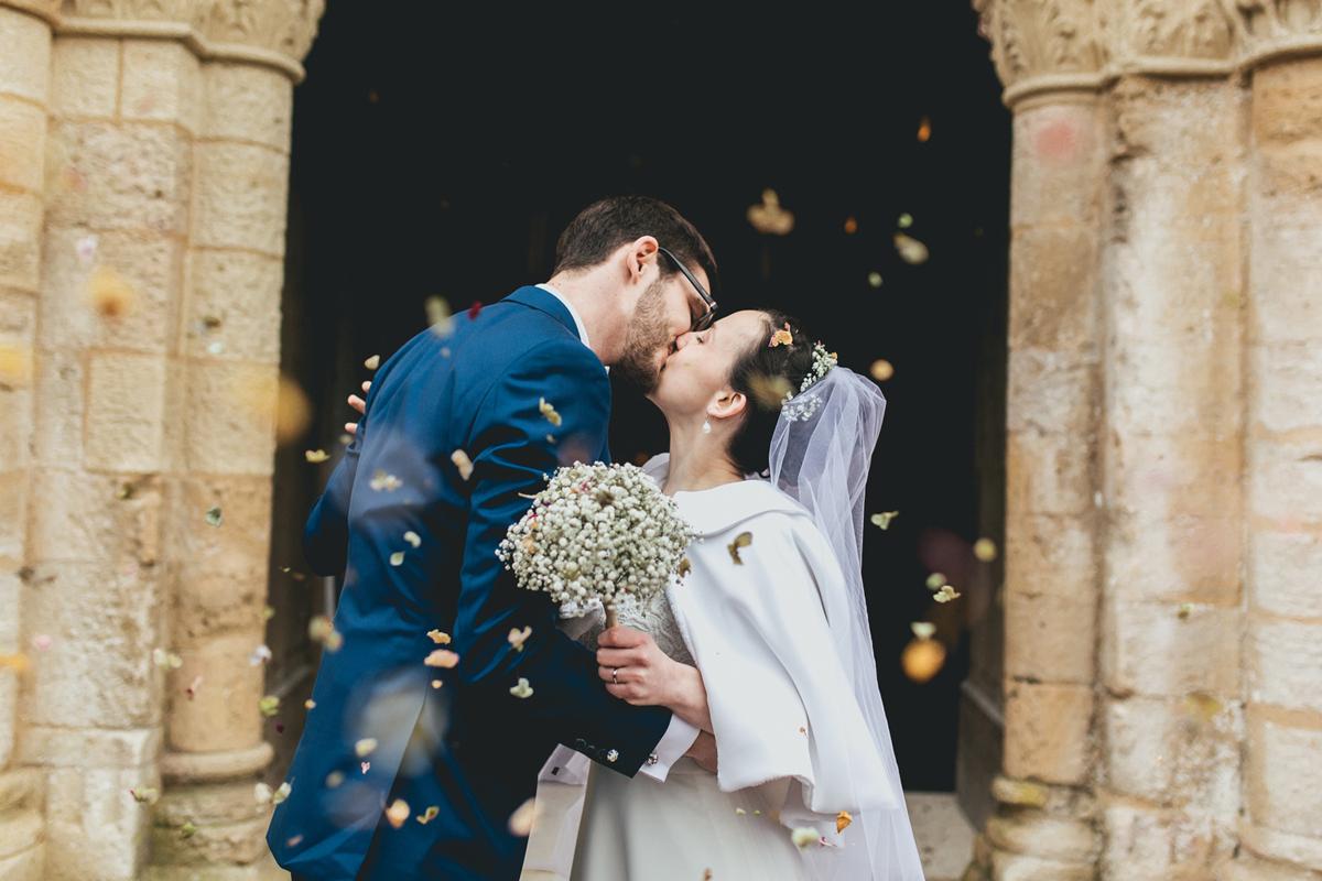 Wedding_C+J_benon_2016-414.jpg