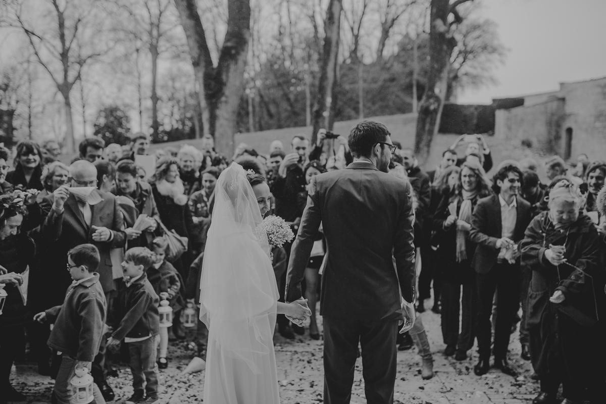 Wedding_C+J_benon_2016-417.jpg