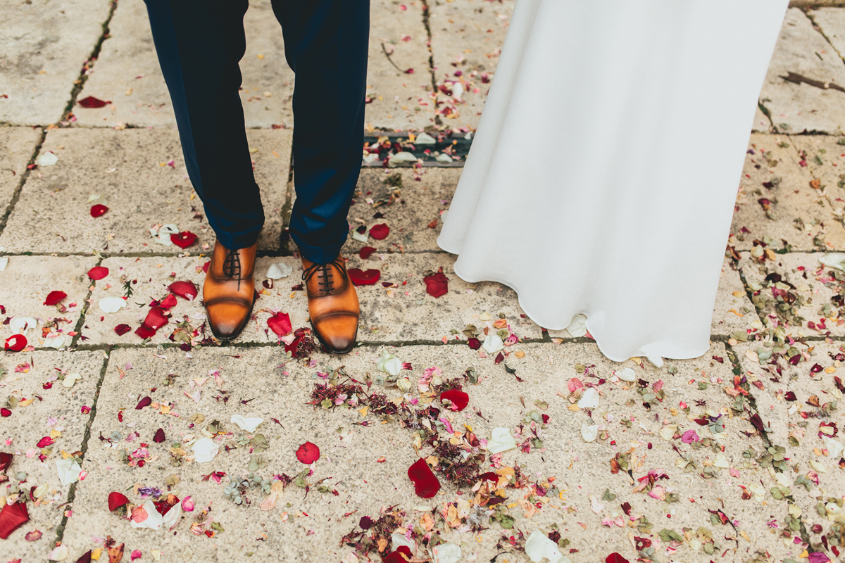 Wedding_C+J_benon_2016-416.jpg