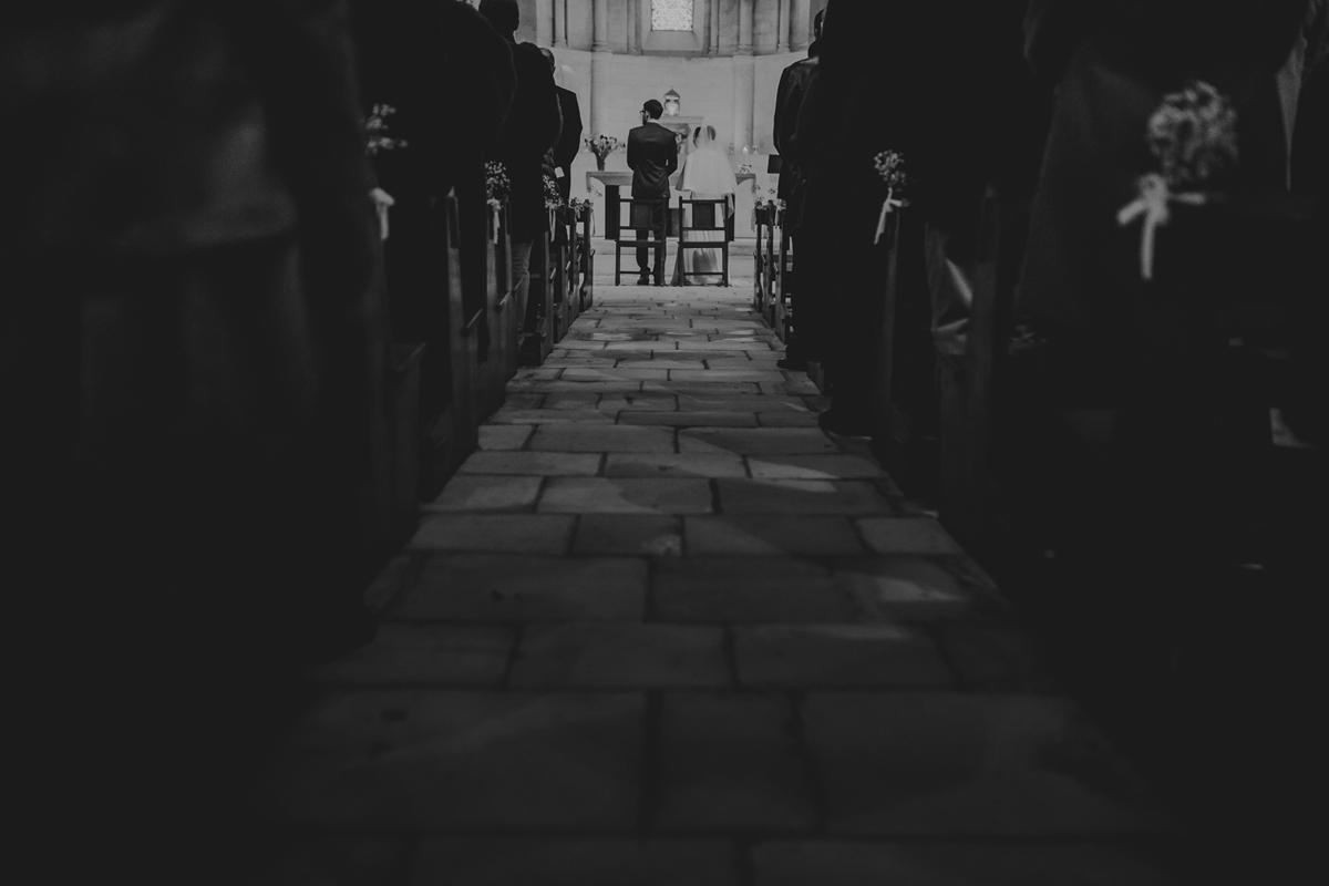 Wedding_C+J_benon_2016-299.jpg
