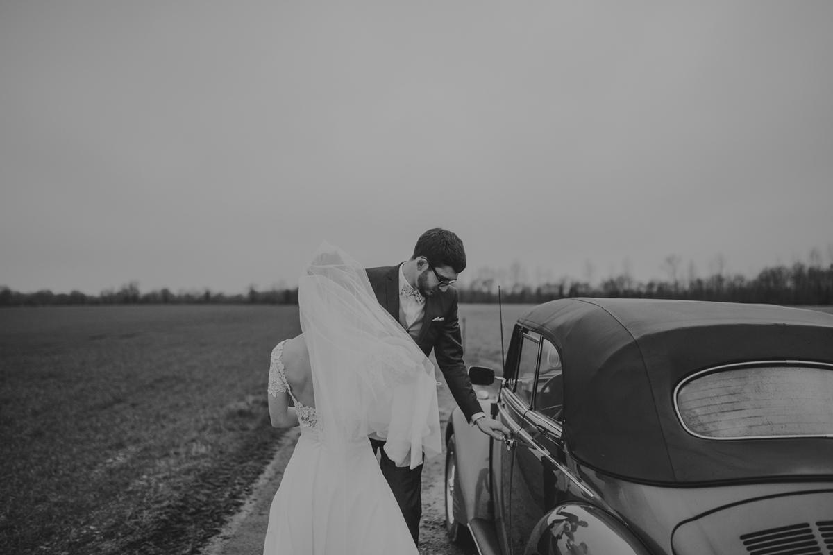 Wedding_C+J_benon_2016-458.jpg