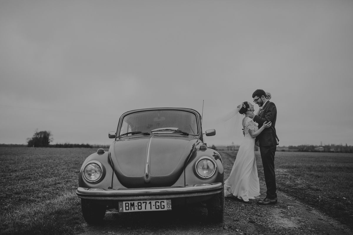 Wedding_C+J_benon_2016-463.jpg