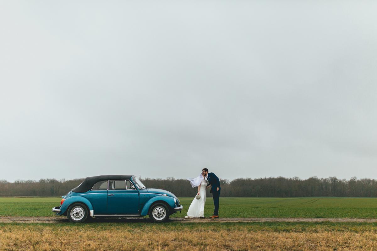 Wedding_C+J_benon_2016-468.jpg