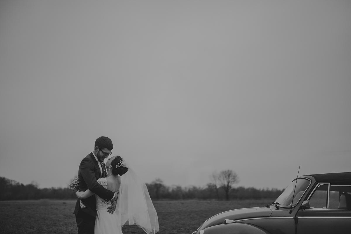 Wedding_C+J_benon_2016-474.jpg