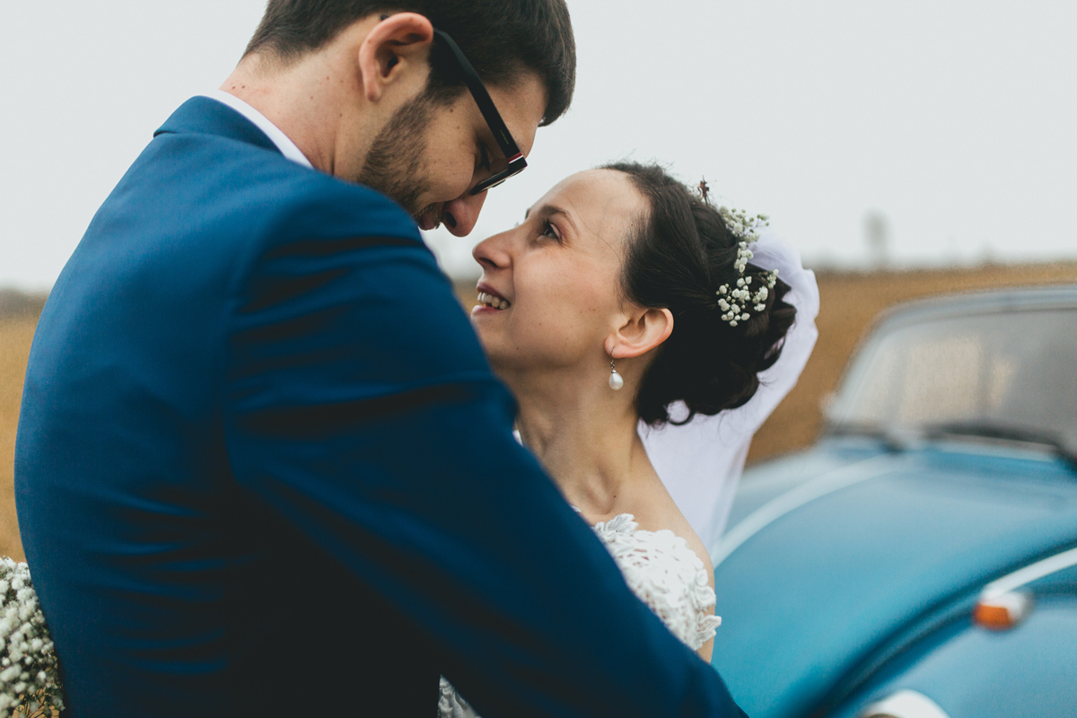 Wedding_C+J_benon_2016-475.jpg