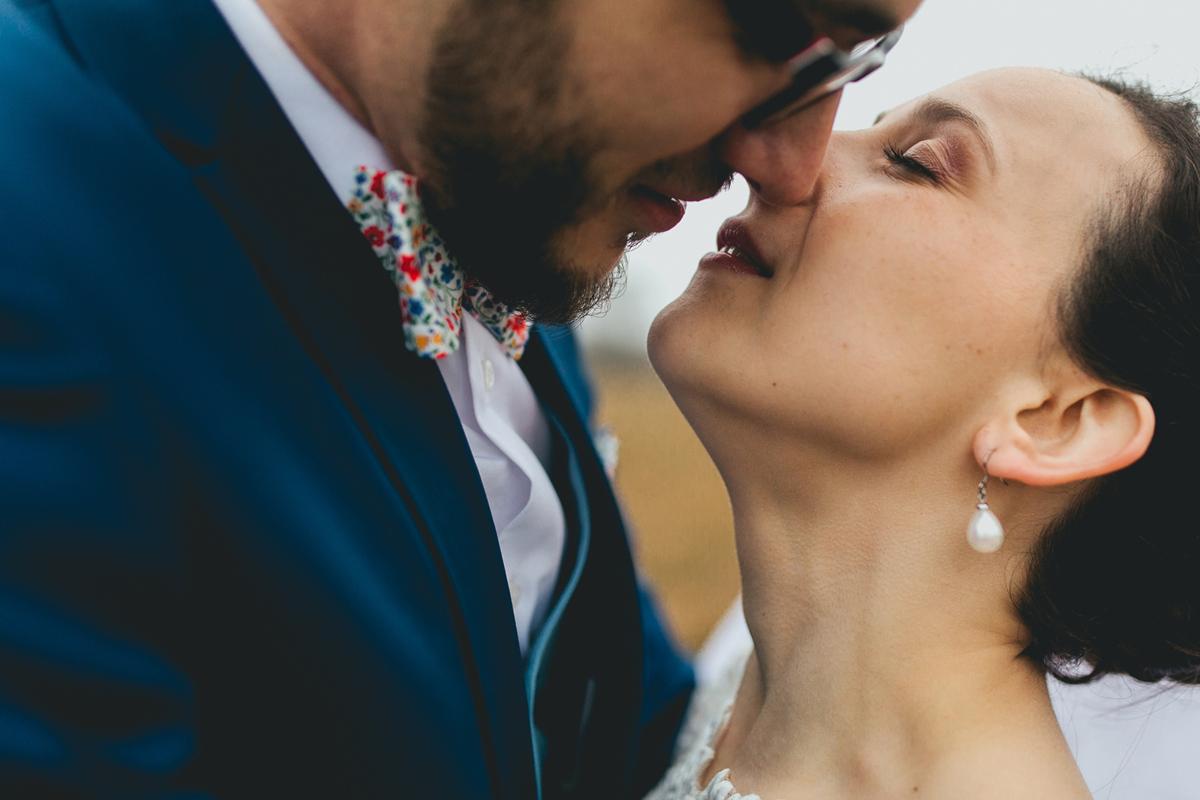 Wedding_C+J_benon_2016-482.jpg