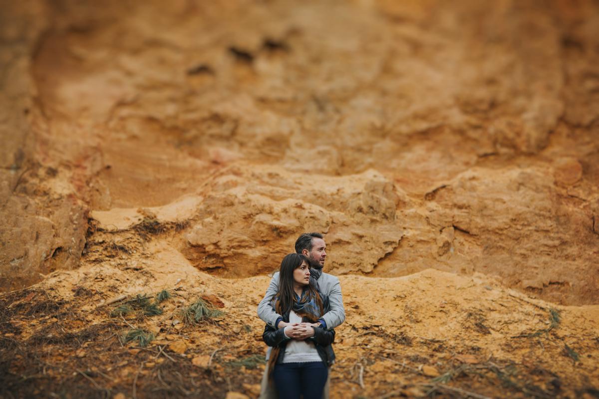 Engagement_colorado_provencal-45.jpg