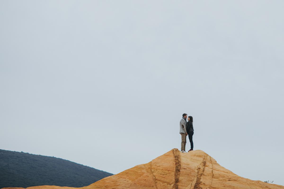 Engagement_colorado_provencal-68.jpg