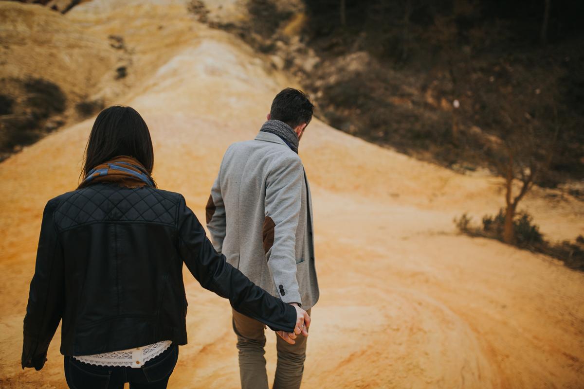 Engagement_colorado_provencal-80.jpg