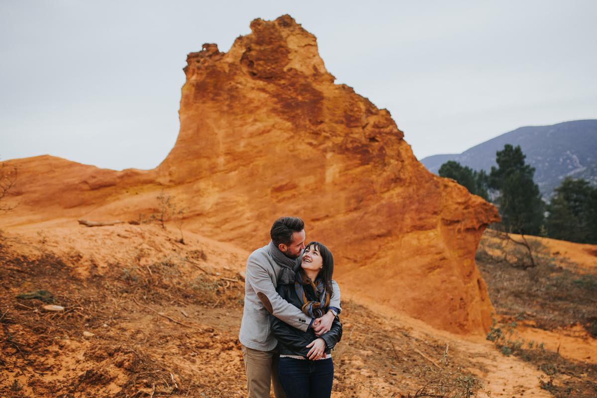 Engagement_colorado_provencal-111.jpg