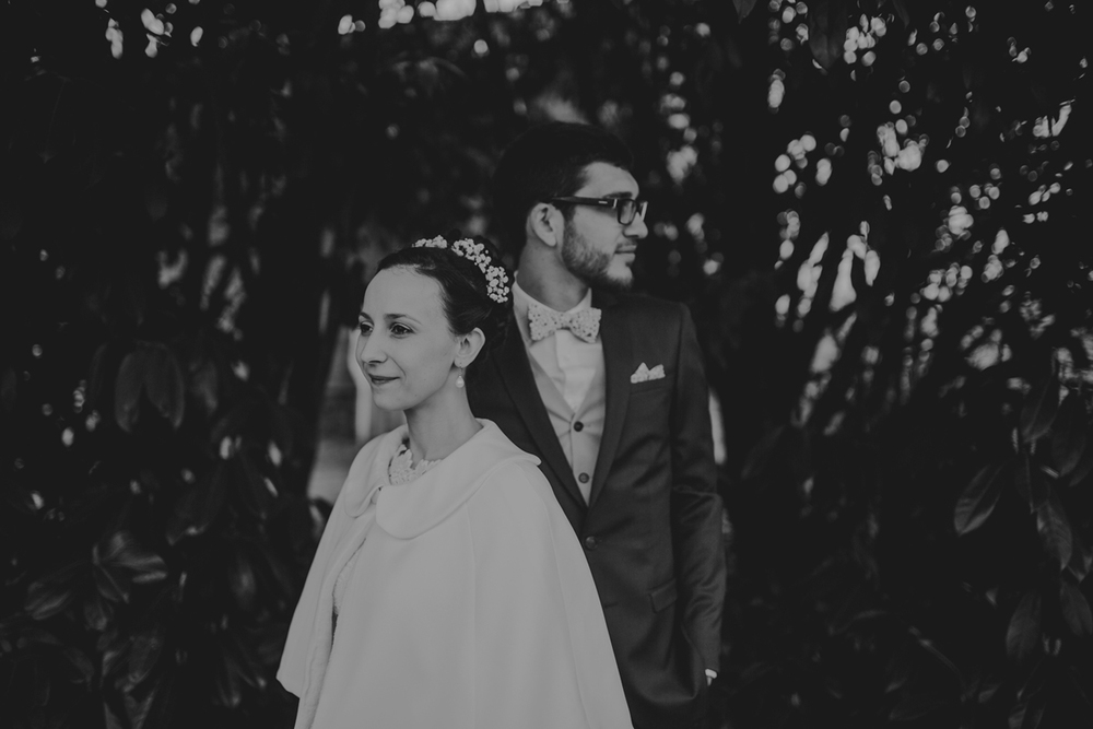 couple_la_rochelle