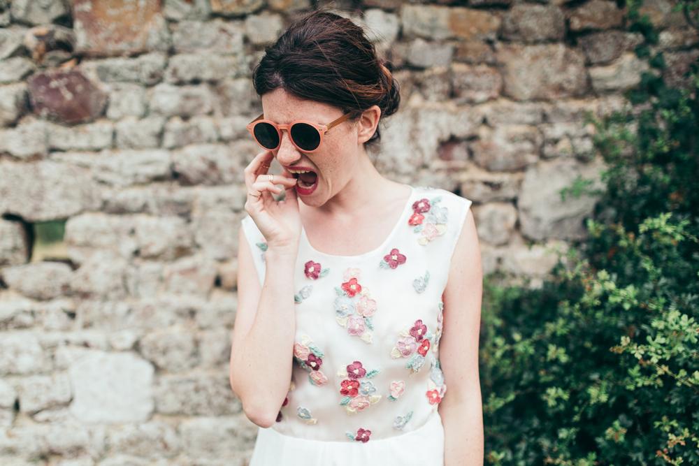vanda_outh_wedding_dress_flower