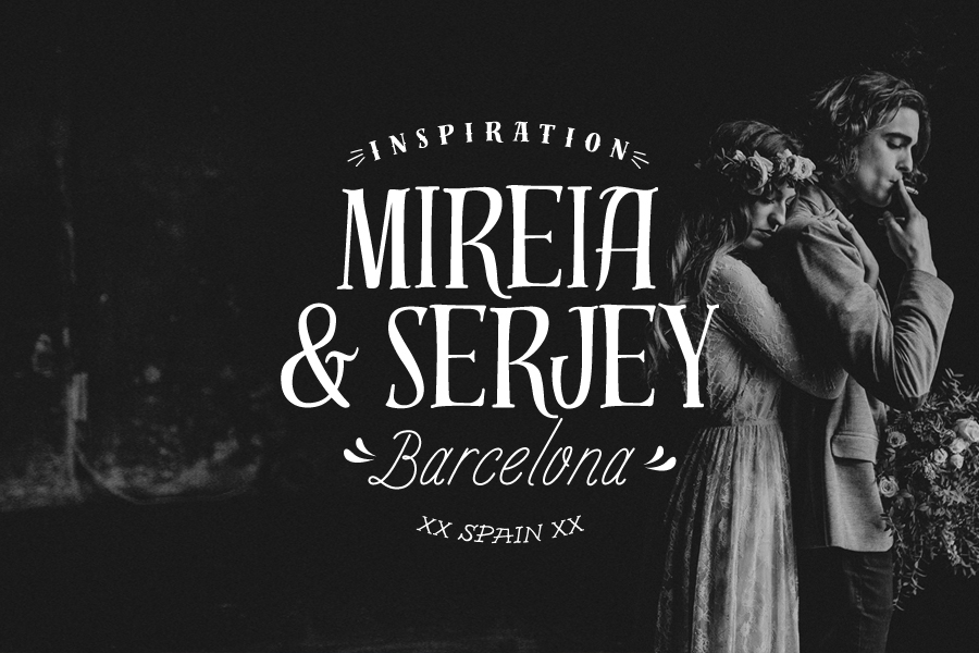 m+s_wedding_barcelona.jpg