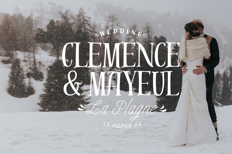 wedding_la_plagne_alps.jpg