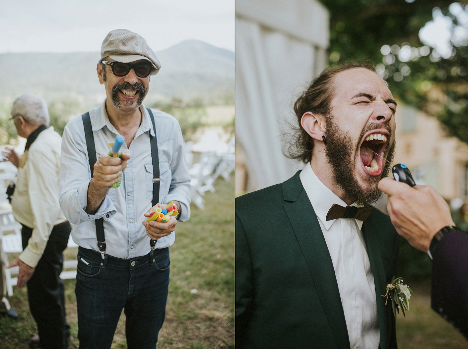 Mariage_champetre_whisky.jpg