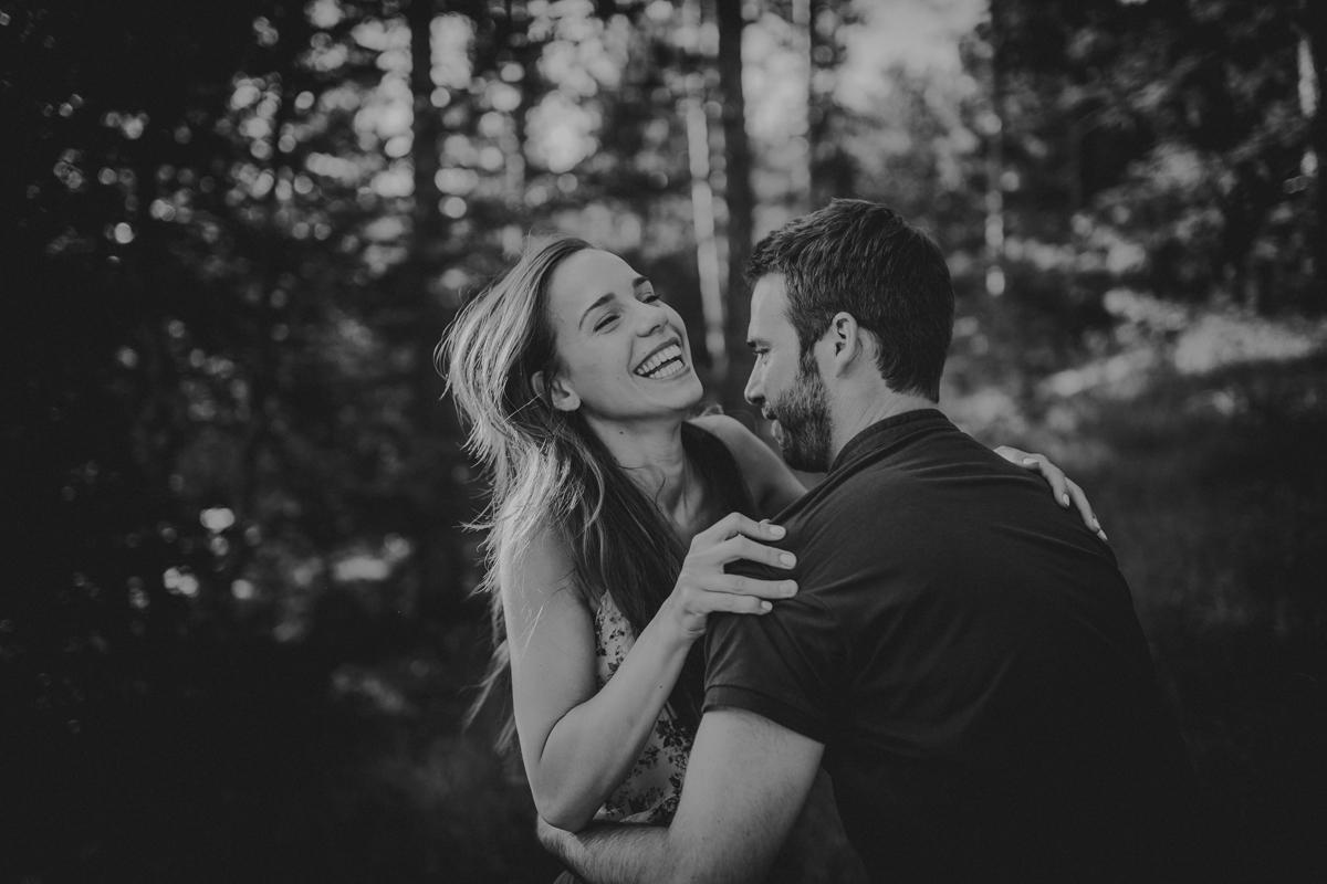 Engagement_au_mont_ventoux-15.jpg