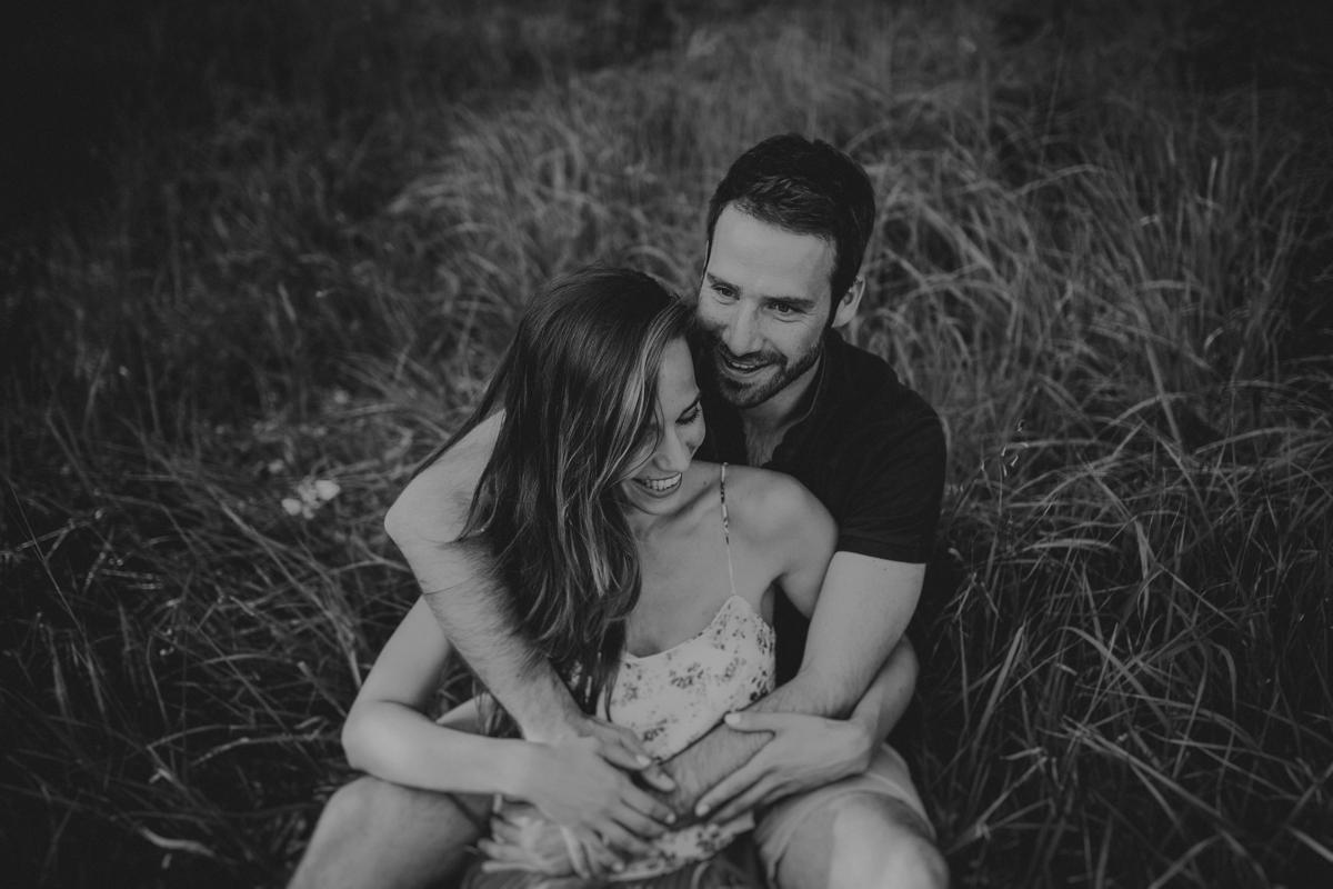 Engagement_au_mont_ventoux-19.jpg