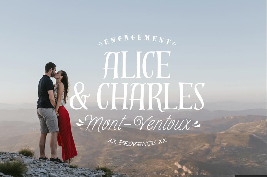 Engagement_mont_ventoux.jpg