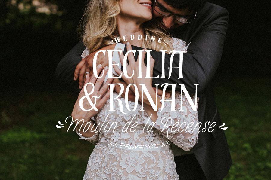 mariage_au_moulin_de_la_recense_provence