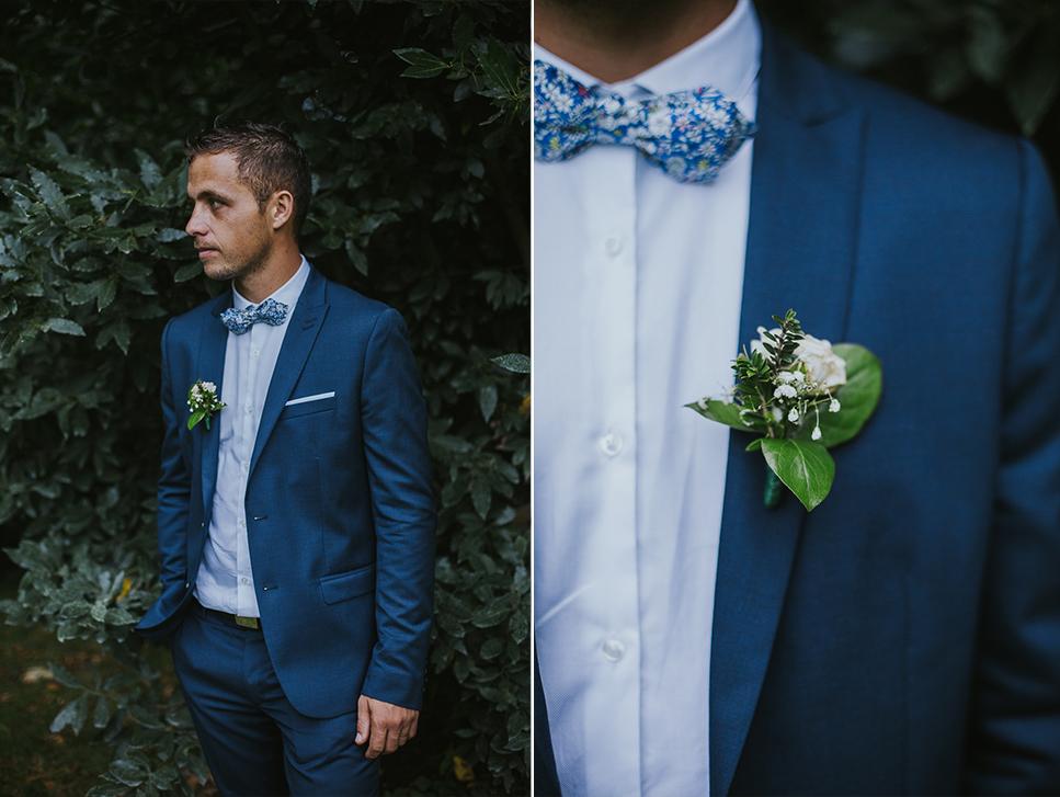 Mariage_emelyne+jeremy-groom.jpg