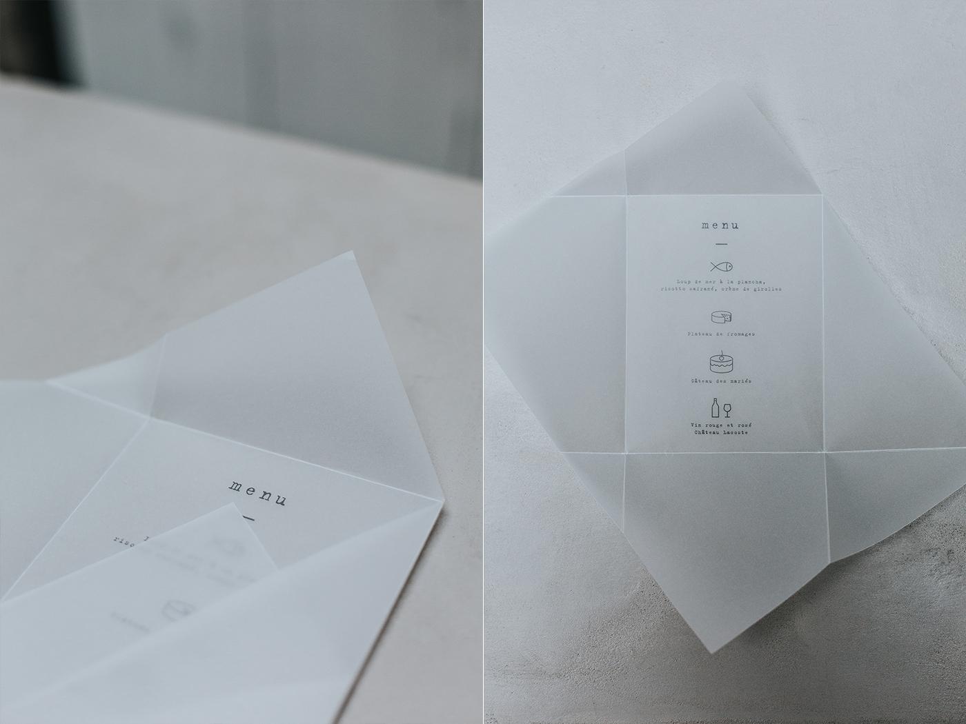 SIMPLICITY_menu.jpg