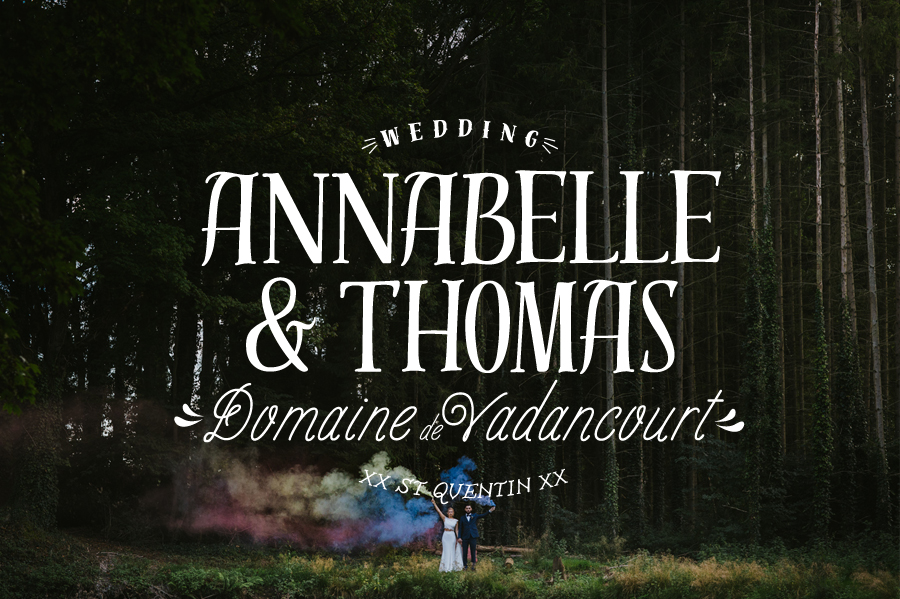 mariage_au_domaine_de_Vadancourt.jpg