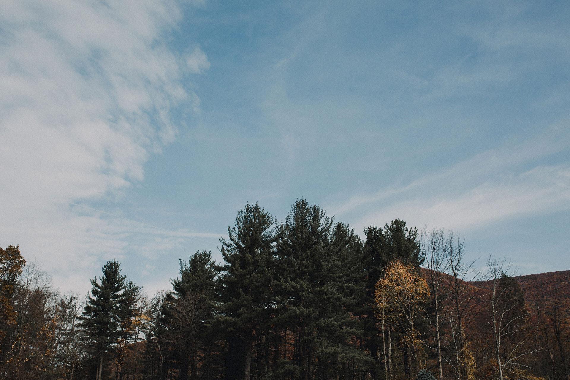Weddind_catskills_mountain_newyjersey-4.jpg