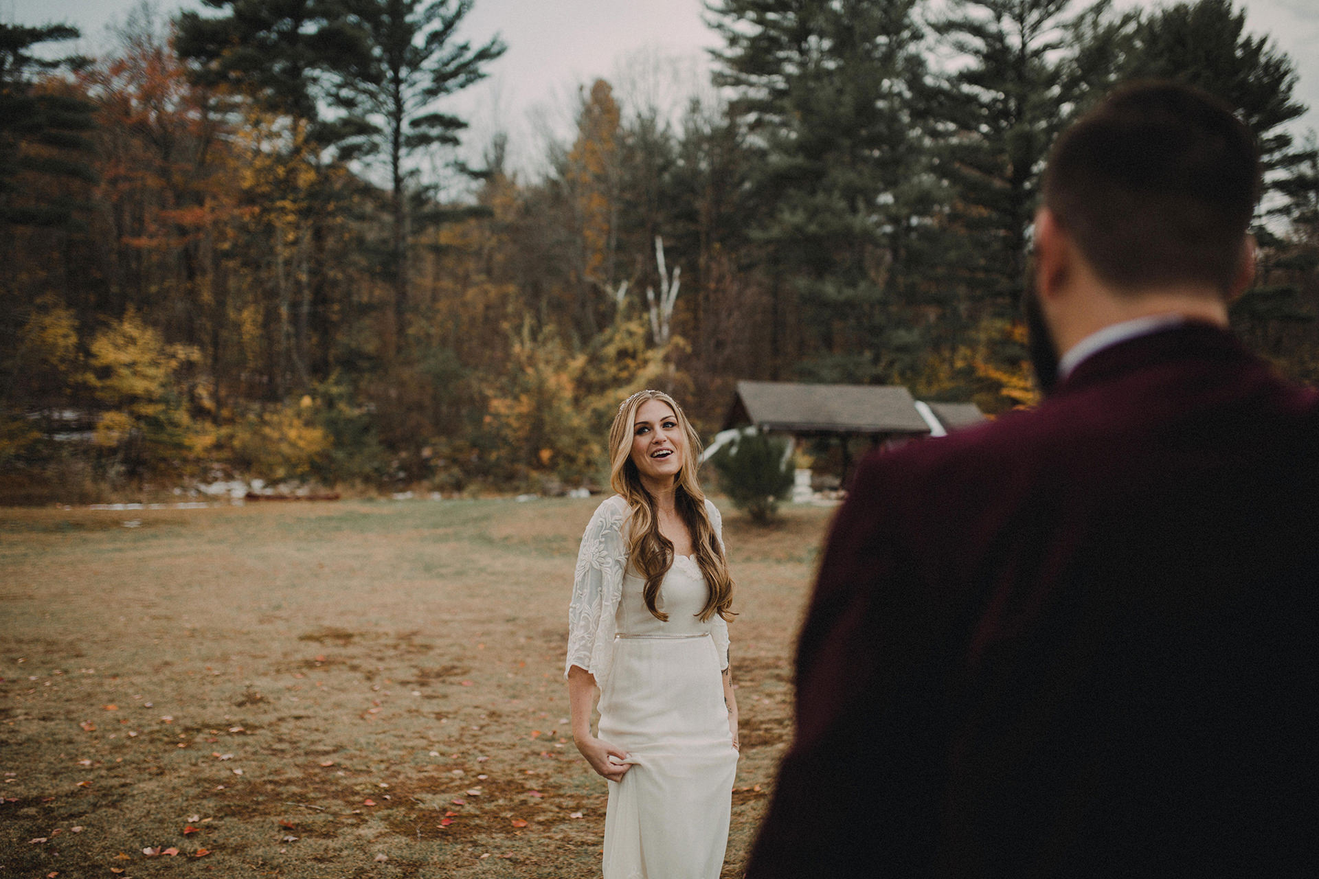 Weddind_catskills_mountain_newyjersey-117.jpg