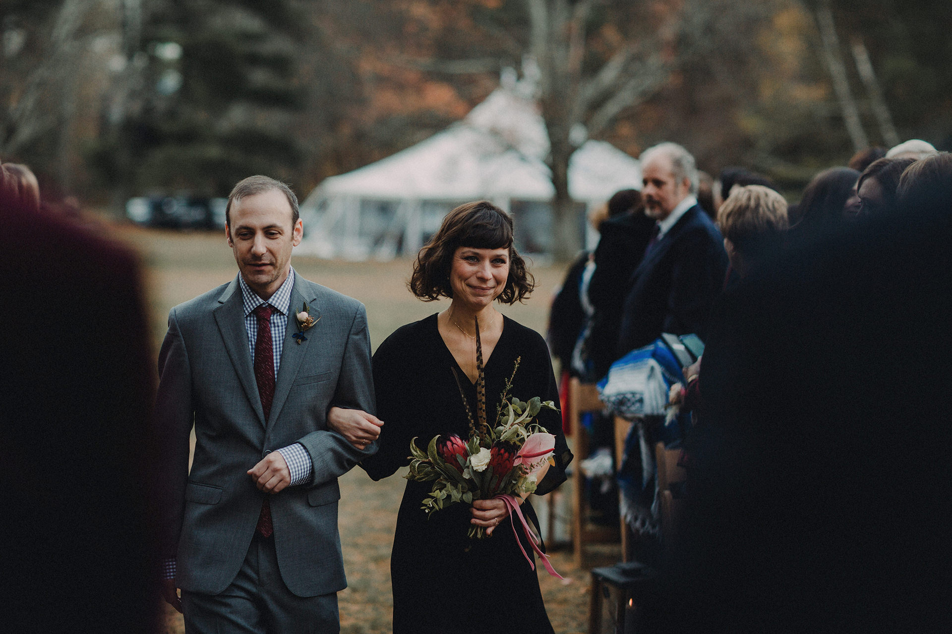 Weddind_catskills_mountain_newyjersey-170.jpg
