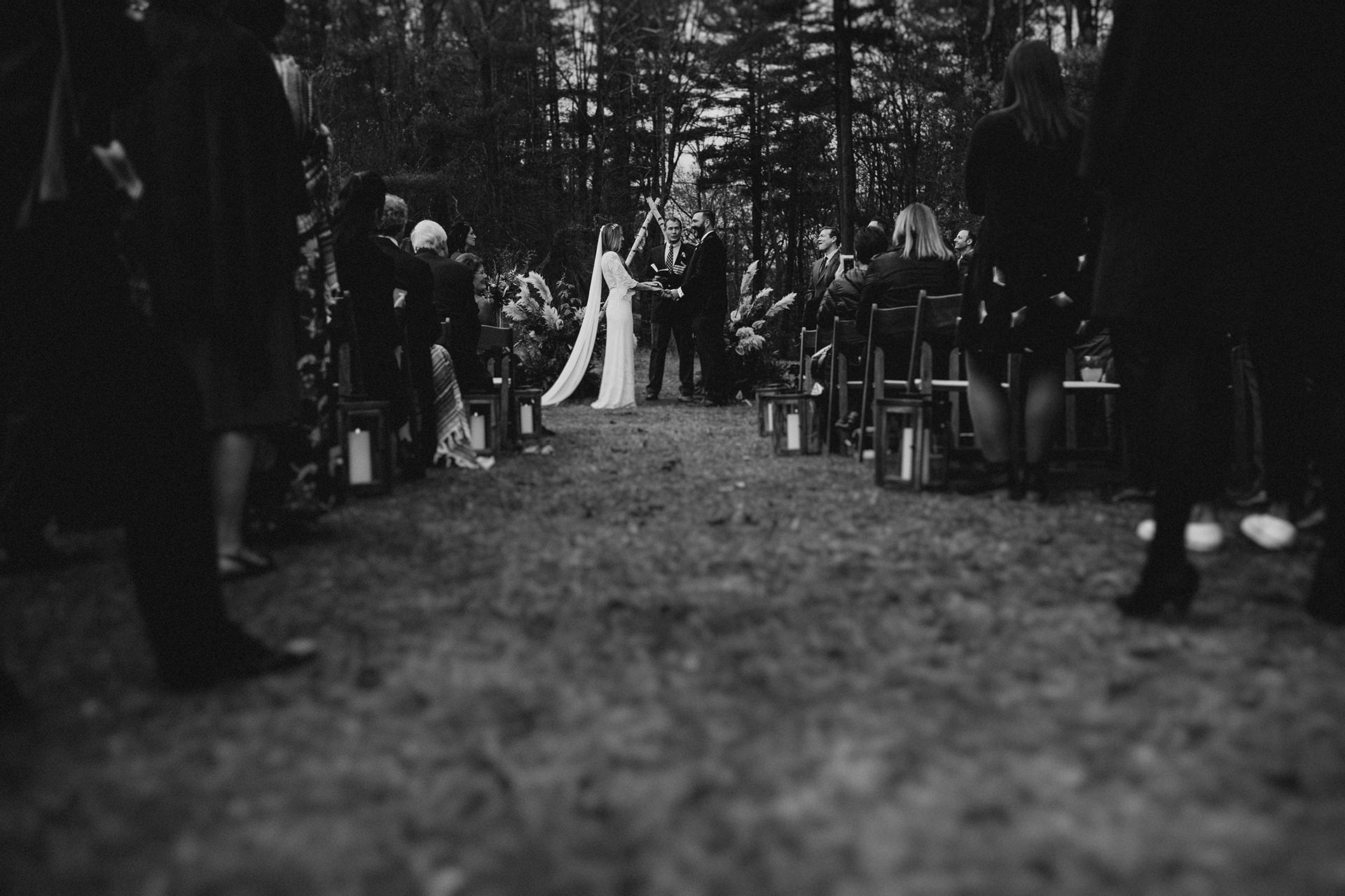 Weddind_catskills_mountain_newyjersey-182.jpg