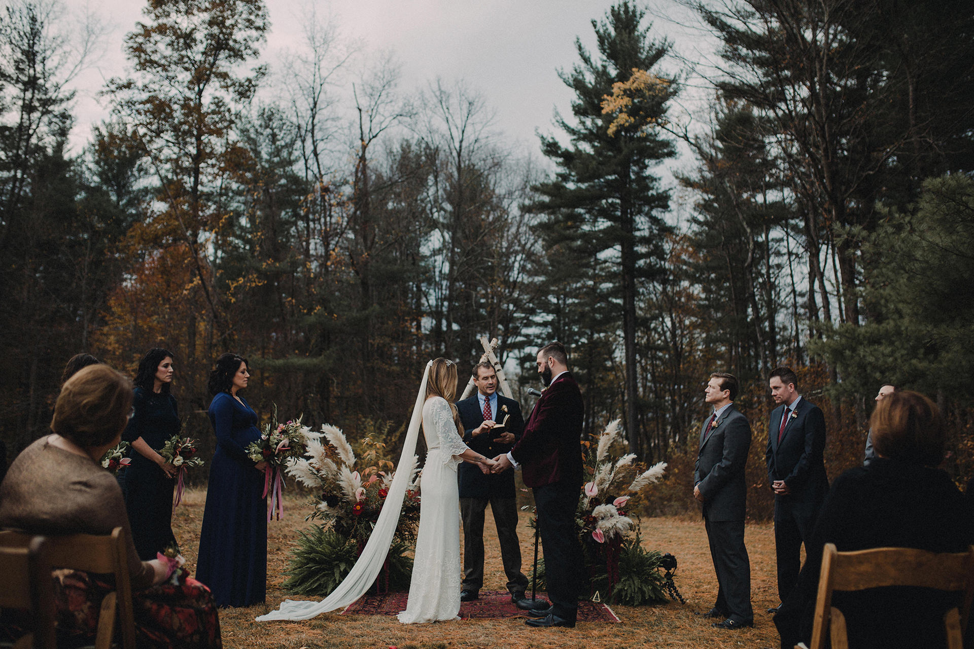 Weddind_catskills_mountain_newyjersey-188.jpg