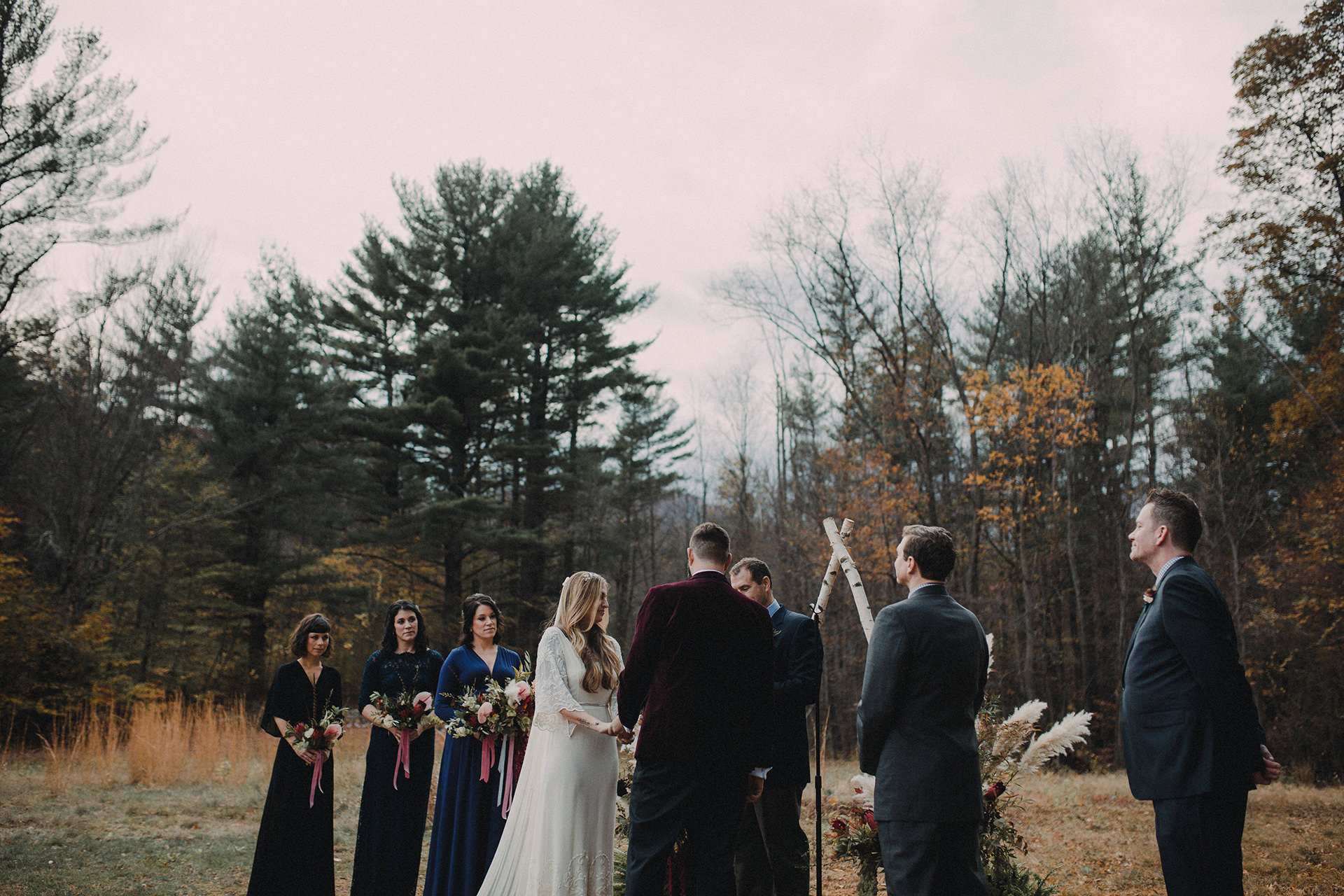 Weddind_catskills_mountain_newyjersey-195.jpg