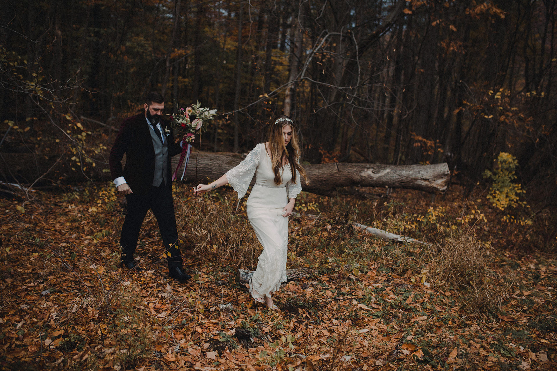 Weddind_catskills_mountain_newyjersey-234.jpg