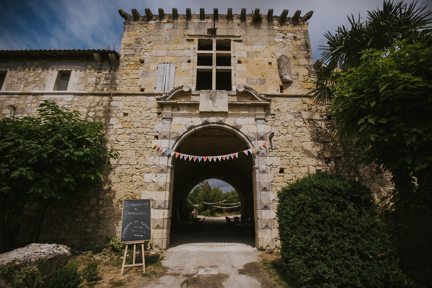 Mariage_champetre_au_village_de_castelnau-1043.jpg