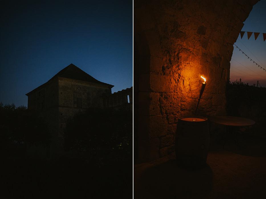 Mariage_champetre_au_village_de_castelnau_des_fieumarcons_night_fire.jpg