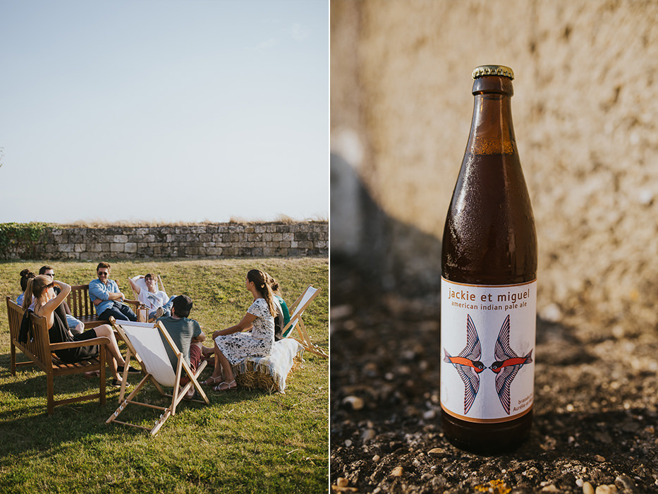 Mariage_champetre_au_village_de_castelnau_des_fieumarcons_beer.jpg